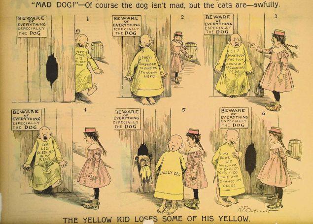 yellow_kid