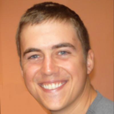 Erik Devaney