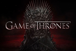 Which Game of Thrones Leader Are You? [Quiz]