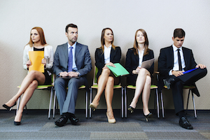 Hiring a Marketer? Here's What to Look for (and What to Avoid)