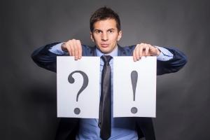4 Things Ecommerce Shoppers Do That Make Zero Sense