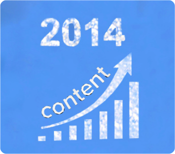 Content Marketing Budgets Are Increasing, But Do We Know How to Spend Them?
