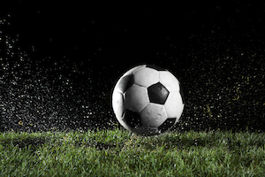 5 Things Marketers Should Take Away From This Year's World Cup