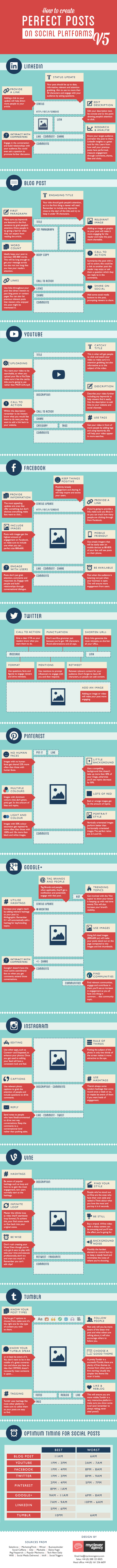 shareable-social-media-infographic