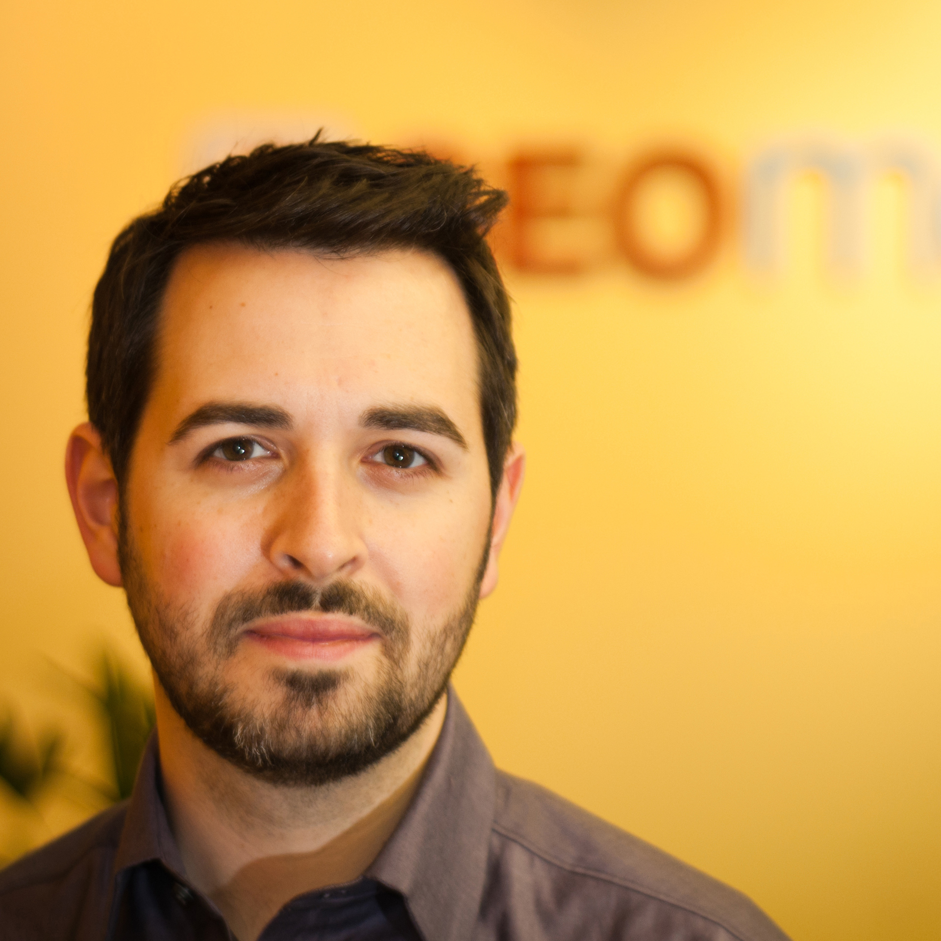 What I Read and How I Read it: Rand Fishkin