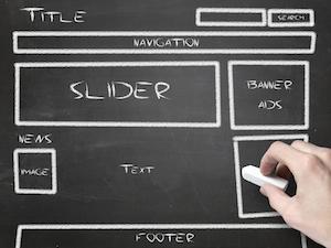 4 Examples of Fantastic Inbound Marketing Web Design