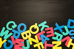 75 Marketing & Business Acronyms & Abbreviations Every Industry Pro Should Know