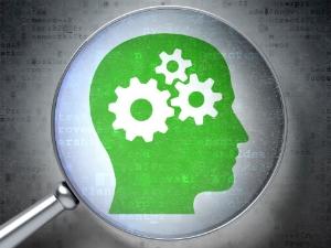 Psychology of Ecommerce Sales: Homophone Priming