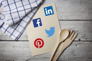 social_media_post_recipe