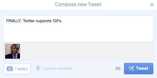 twitter-supports-gifs-2