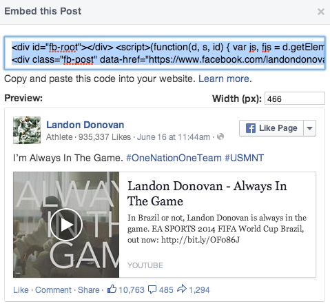 facebook-embed-real-4