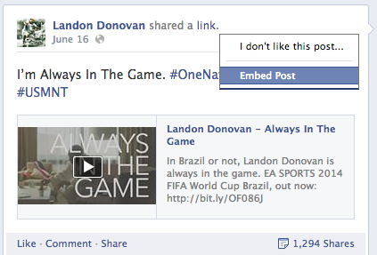 facebook-embed-real-2
