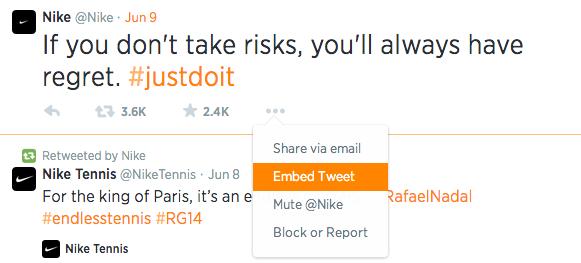 tweet-embed-2