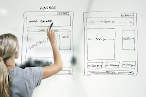 The Anatomy of a Kick Ass Website Homepage: 7 Elements You Shouldn't Leave Out