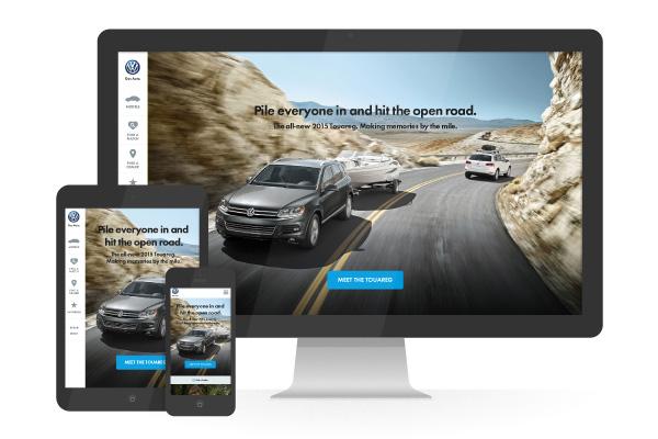 famous_websites_reimagined