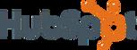 HubSpot_Logo-7