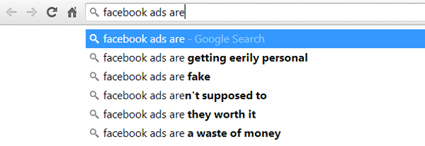 facebook-ads-are-2