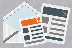 10 Things to Nix in Your Next Email Newsletter