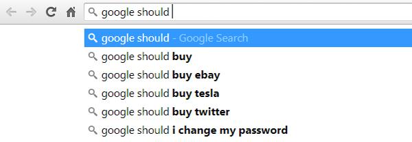 google-should-1
