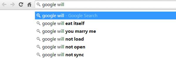 google-will-1