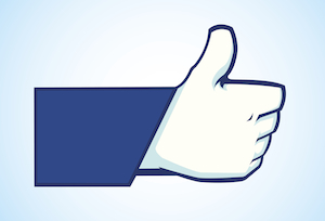8 Likeable Ways to Get More Likes On Facebook