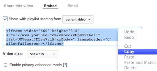 embed-youtube-2