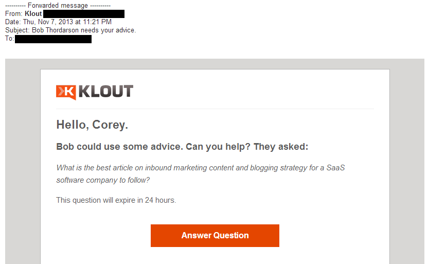 klout_email