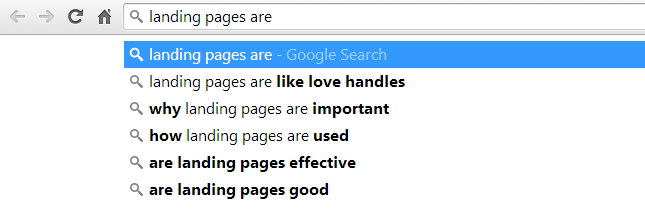 landing_pages_are