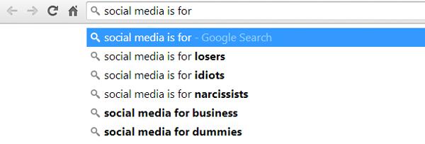 social-media-is-for-1