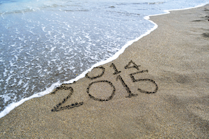 What Will Blogging Look Like a Year From Now?
