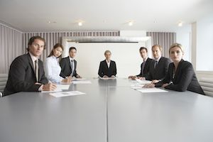 What Investors Expect From Modern Marketing Executives