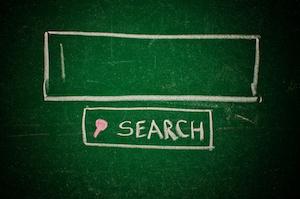 google_search_autofill
