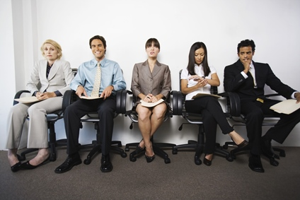 How to Identify & Hire Self-Motivated Sales Reps