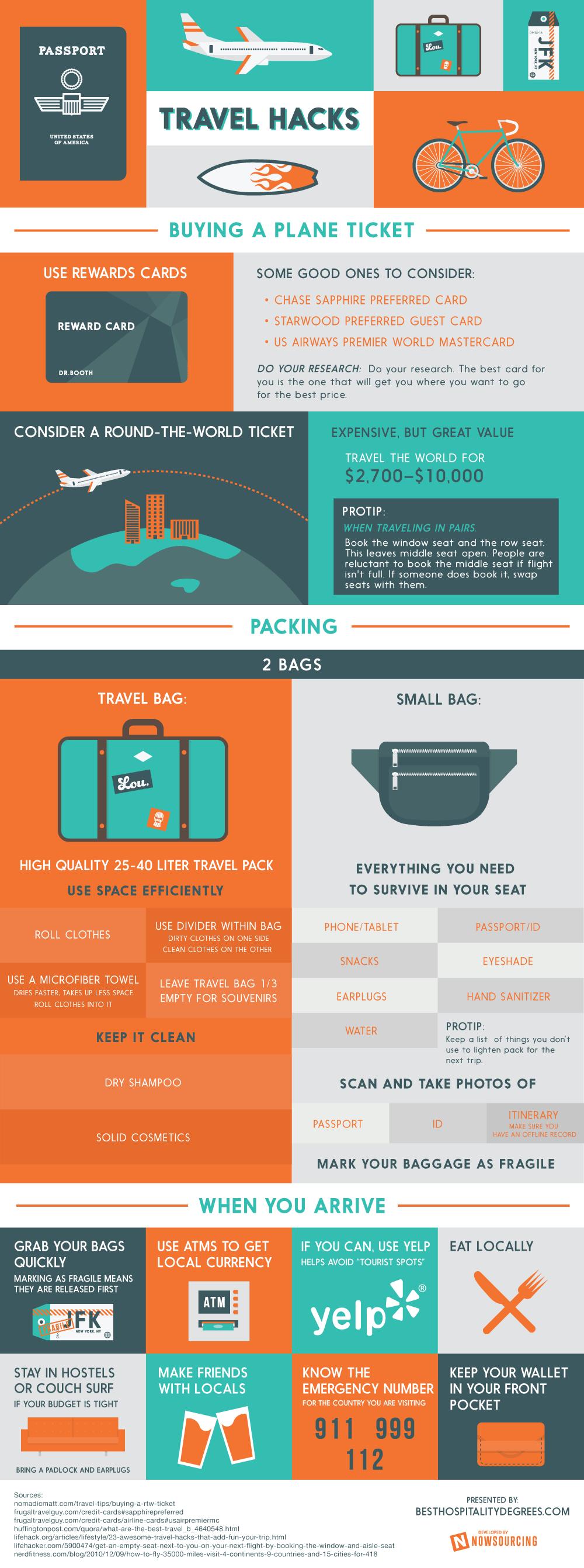 infographic-travel-hacks