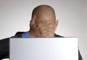 8 Rookie Facebook Mistakes No One Should Still Be Making