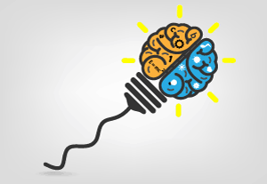 This Is Your Brain on Viral Content: What Psychology Says You'll Click On