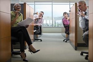 annoying-office-habits