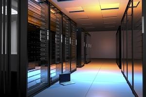 cdn_servers