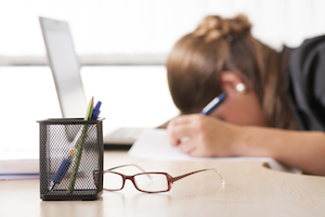 Marketing Automation Fatigue Might be Destroying Your Database. Here's How to Stop it