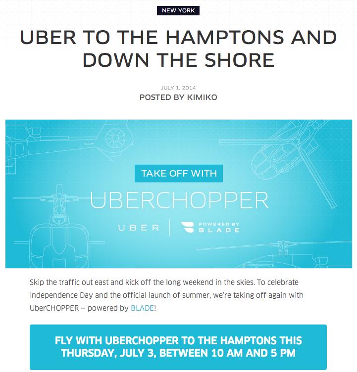 uber-chopper-2-fourth-july