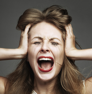 Top 5 Terms That Inbound Marketers Hate