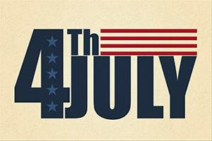 4th_july_(blog)