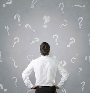 7 Questions Every Client Should Ask Before Signing an Agency