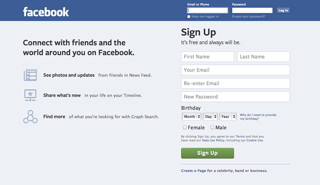 facebook_homepage