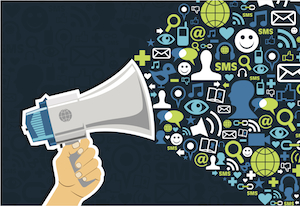How to Use Your PR Team to Optimize Your Content Marketing