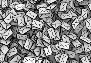 How My Blog Homepage Redesign Increased Email Signups by 300%