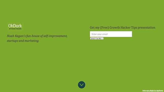 okdork_homepage