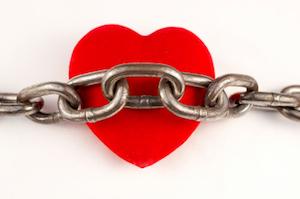 link_love-1