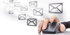 6 Clever Triggered Emails to Inspire Your Marketing Automation