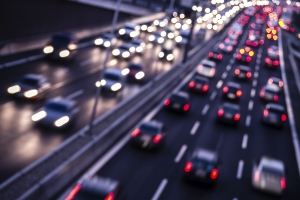 A Simple Guide to Web Traffic Terms